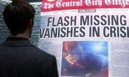 Flash 2014 1x20 001