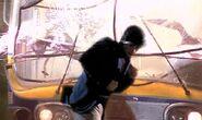 Smallville 1x09 005