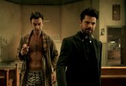 Preacher 1x04 002