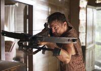 Walking Dead 2x04 001