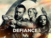Defiance - Season 3 002