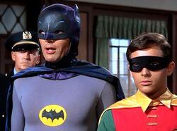 Batman (1966) 1x03 001
