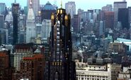 Gotham 2x11 004