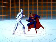 Superman TAS 3x04 013