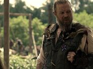 Outsiders 1x08 003