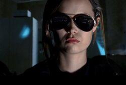 Terminator 1x07 002