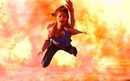 Smallville 1x20 006
