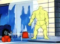 Superman 1988 1x07 1 001