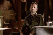 Walking Dead 3x13 001