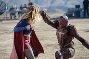 Supergirl 1x06 001