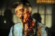Walking Dead 3x01 002