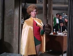 Batman (1966) 1x02 001
