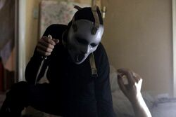 Scream 1x06 001