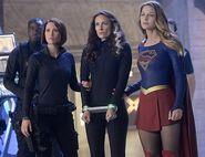 Supergirl 1x09 001