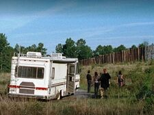 Walking Dead 6x11 009