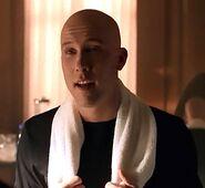 Smallville 1x01 014