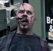 Walking Dead 1x02 007