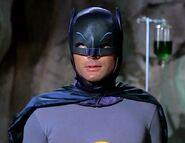 Batman (1966) 1x02 014