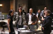 Agents of SHIELD 2x01 002