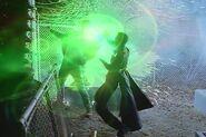 Smallville 1x12 001