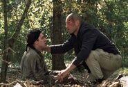 Walking Dead 2x12 005