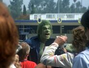 Incredible Hulk 2x05 017