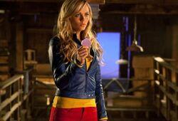 Smallville 10x03 001