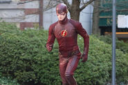 Flash 2014 1x01 006