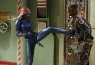 Supergirl 1x15 001