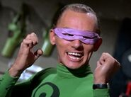 Batman (1966) 1x02 007