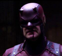 Daredevil 1x13 002