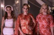 Scream Queens 1x01 001