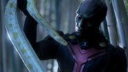 Supergirl 1x17 001