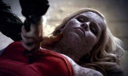 Vampire Diaries 3x10 002