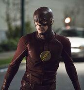 Flash 2014 2x08 005