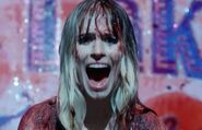 Scream 2x04 001