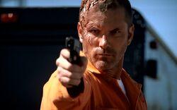 Terminator 1x05 001