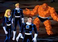 Fantastic Four (1994) 2x13 003
