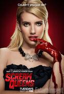 Scream Queens 002