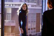 Supergirl 1x16 001