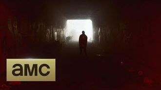 Trailer Good Morning Los Angeles Fear the Walking Dead Series Premiere