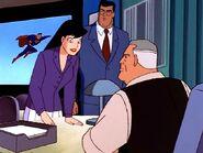 Superman TAS 1x03 003