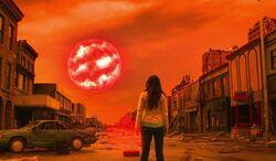 Smallville 9x09 001