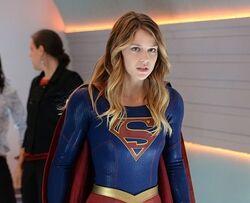 Supergirl 1x05 001