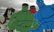 Hulk and the Agents of SMASH 1x21 001
