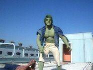 Incredible Hulk 2x05 021