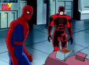 Spider-Man (1994) 3x06 003