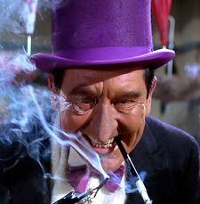 Batman (1966) 1x03 002