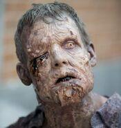 Walking Dead 3x04 002