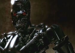Terminator 2x04 003